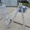 Трансформер лестница новая высота.
