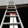 Лестница трансформер