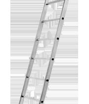 Односекционная лестница