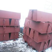 Ящик каменщика